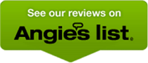 A rated With Angies List - Elite Garage Door & Gate Repair Of Tacoma