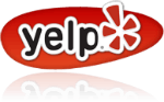Yelp Reviews - Elite Garage Door & Gate Repair Of Tacoma