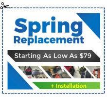 Elite® Garage Door U0026 Gate Repair Of Tacoma WA U0026 Pierce County