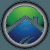 Elite Garage Door & Gate Repair Of Tacoma Main Logo Company