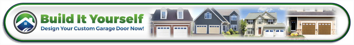 New-Garage-Door-Design-•-Elite-Garage-Door-Electric-Gate-Repair-Of-Tacoma