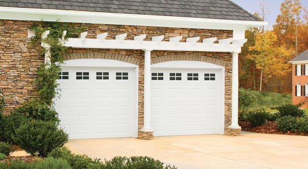 New-Garage-Door-Replacement•-Elite-Garage-Door-Electric-Gate-Repair-Of-Tacoma
