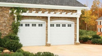 If You Have Been Facing Problems With Your Garage Door, Then Hire Our Garage  Door Repair U0026 Replacement In Orting WA Today!