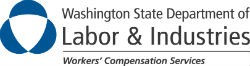 Labor & Industry Licensed Company - Elite Garage Door LLC