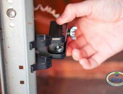 4 Tips to Extend the Life of Your Garage Door