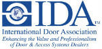 Elite-Garage-Door-Gate-Repair-Of-Tacoma-IDA-Members
