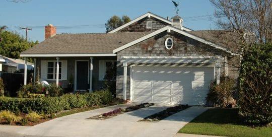 Elite Garage Door Opener Repair Services In, Orting WA