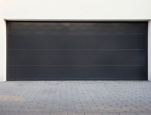 How To Make Your Garage Door Last Longer?
