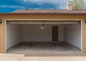 Garage Door Repair In Tumwater WA
