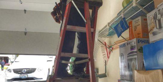 Garage Door Work In Dupont WA By Elite Garage Door & Gate Repair
